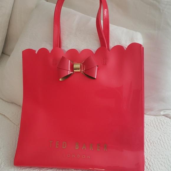 Ted Baker London Handbags - Handbag